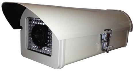 HD-7105