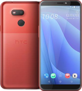 HTC DESIRE 12S 32G