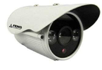 IPC-2200